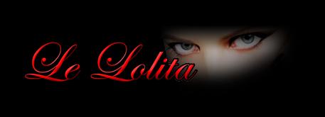 Le Lolita - Bar à champagne